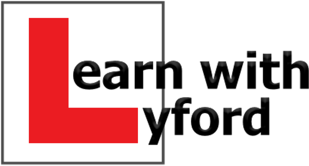 Learn with Lyford